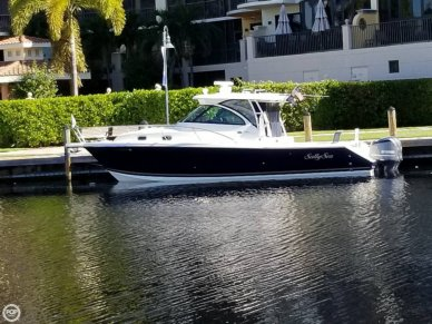 Pursuit OS 345, 36', for sale - $288,900