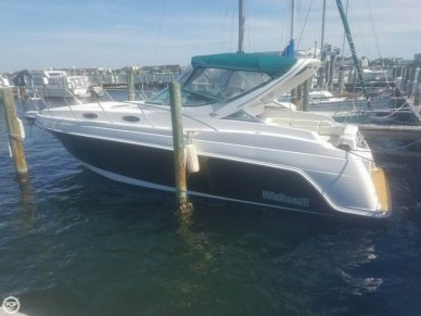Wellcraft 30, 30', for sale - $38,900