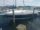 1998 Wellcraft 3000 martinque - #2