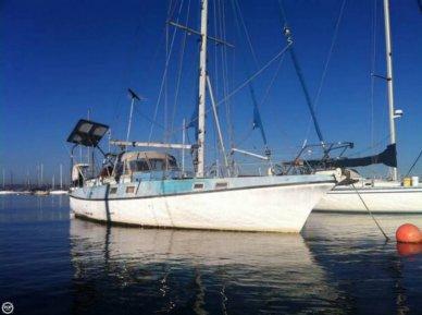 Yorktown 39, 39', for sale - $22,500