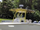 2004 Boston Whaler 240 Outrage - #2