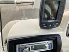2006 Suncruiser Bimini 214 - #5