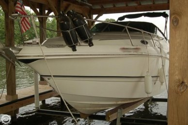 Chaparral 240, 24', for sale