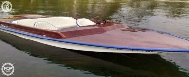 Sanger 19, 19', for sale - $38,800