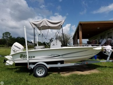 Sea Chaser 175 RG, 175, for sale - $16,000
