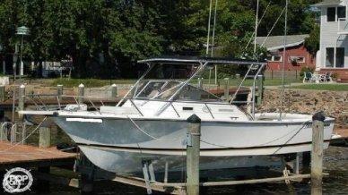 Shamrock PREDATOR 220 WA, 220, for sale - $19,995
