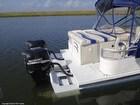2003 Bennington Custom Catamaran 26 - #5