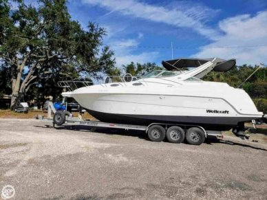 Wellcraft 3000 Martinique, 32', for sale - $33,400
