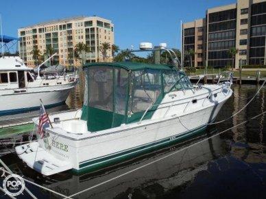 Mainship 30 Pilot, 33', for sale - $69,500