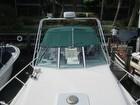 2000 Mainship 30 Pilot - #5