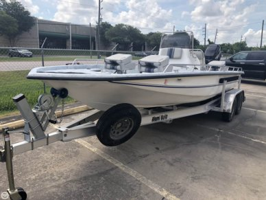 Galaxie 22 Center C, 22', for sale - $14,000