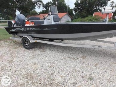 Xpress H22B, 22', for sale - $32,625
