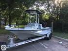 1999 Gulf Coast 200 HS - #2