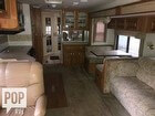 Galley And Dinette Space!