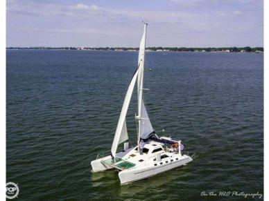 Farrier 41, 41', for sale - $328,400