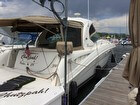 2004 Sea Ray 390 Sundancer - #2
