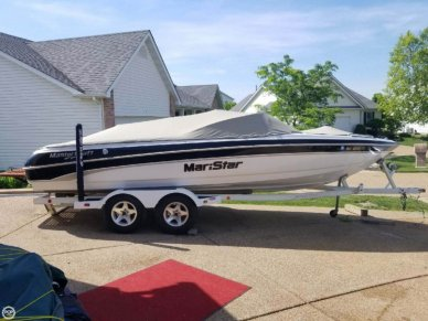 Mastercraft 22, 22', for sale