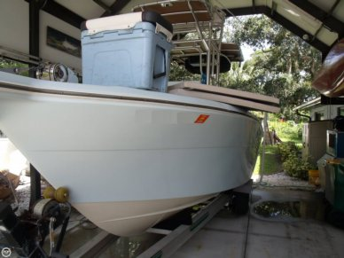 Sportcraft 210 CC, 22', for sale - $60,000
