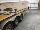 2001 Donzi 38 Daytona ZX - #5