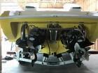 2001 Donzi 38 Daytona ZX - #2