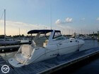 1999 Rinker 330 Express Cruiser - #2