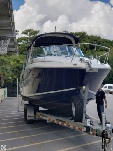 Sea Ray 300 Sundancer, 30', for sale - $80,000
