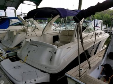 Sea Ray 300 Sundancer, 300, for sale - $59,500