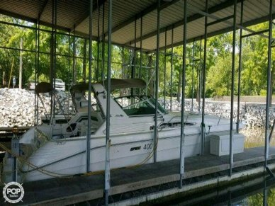 Sea Ray 400 Express Cruiser, 40', for sale