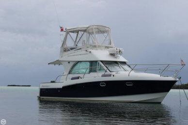 Beneteau Antares 9.8, 32', for sale - $109,900
