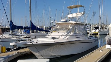 Grady-White 330 Express, 330, for sale - $135,000