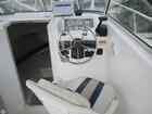 1999 Baha Cruisers 271 WAC - #5
