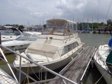 Carver 3396 Mariner, 33', for sale