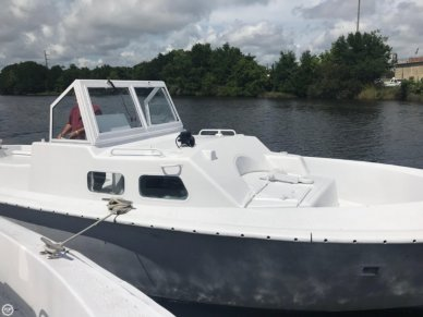Schat 36, 36', for sale - $8,000