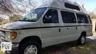 1998 Adventurewagen
