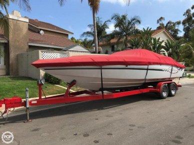 Baja 272 Boss, 27', for sale - $25,500