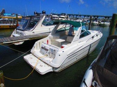 Monterey 302 Cruiser, 33', for sale - $30,000