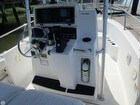 2001 Boston Whaler 21 Outrage - #2