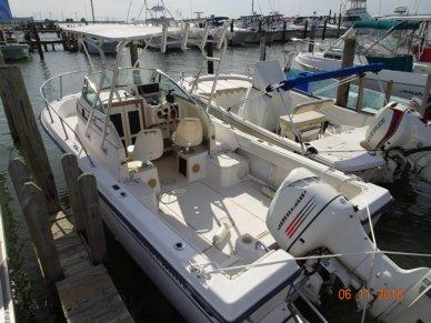 Grady-White 208 Adventure, 20', for sale - $12,900