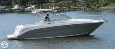 Sea Ray 290 Amberjack, 290, for sale - $59,995