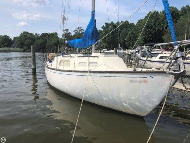 Grampian 30, 30', for sale - $9,600