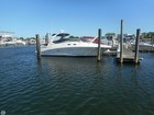 2005 Sea Ray 340 Sundancer Sportsman Pkg - #5