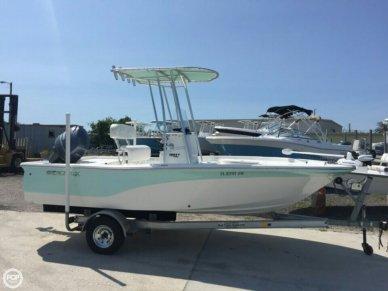 Sea Fox 18, 18', for sale - $25,600