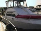 1998 Mainship 31 Sedan Bridge - #2
