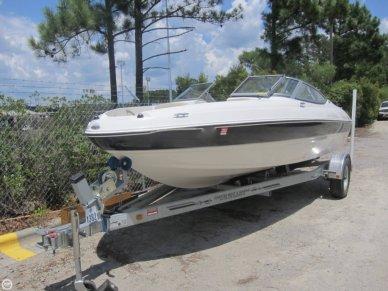 Stingray 198 R, 19', for sale - $24,500