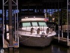 1988 Sea Ray 415 Aft Cabin - #2