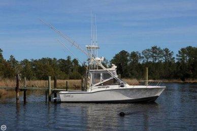 Carolina 28, 28', for sale - $54,500