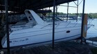 1992 Chris-Craft 302 Crowne - #2