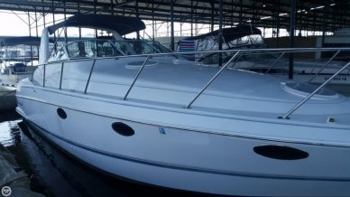 Chris-Craft 302 Crowne, 34', for sale - $26,500