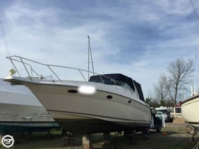Regal 402 Commodore, 402, for sale - $59,000