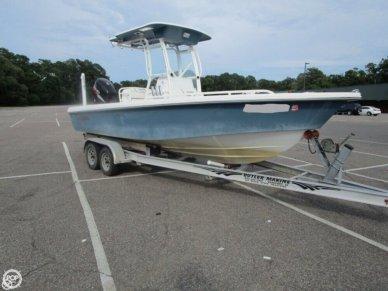 Everglades 223 CC, 22', for sale - $38,500